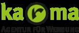 karma - Agentur für Werbung